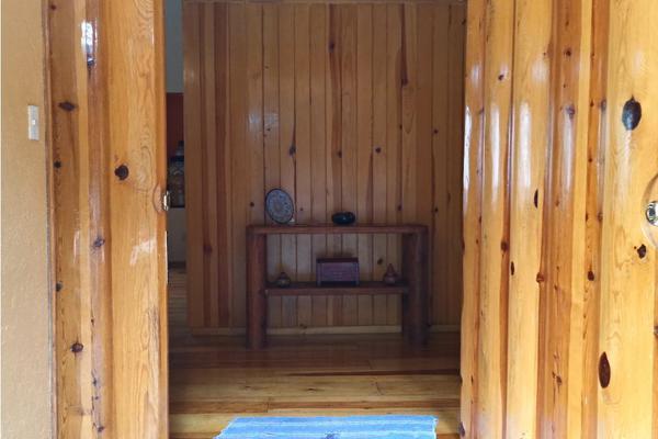 Foto de casa en venta en  , avándaro, valle de bravo, méxico, 5928988 No. 26
