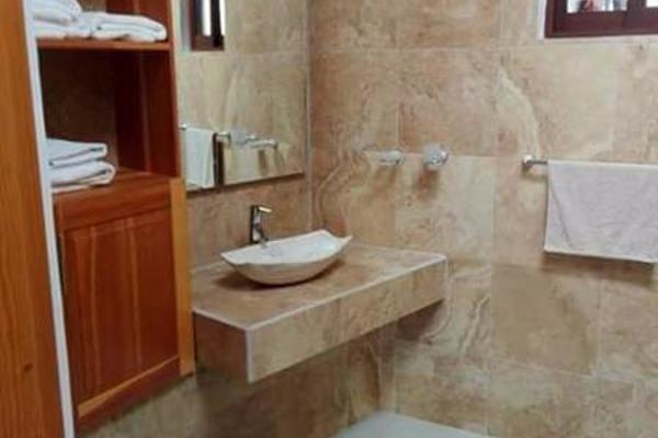 Foto de casa en venta en  , avándaro, valle de bravo, méxico, 8887502 No. 03