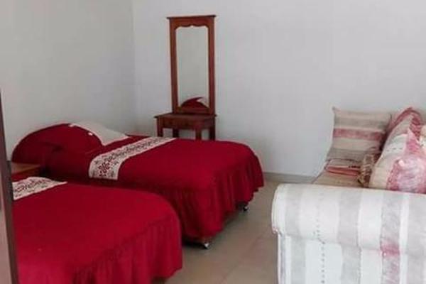 Foto de casa en venta en  , avándaro, valle de bravo, méxico, 8887502 No. 04