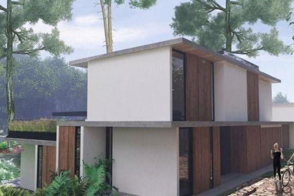 Foto de casa en venta en  , avándaro, valle de bravo, méxico, 8895769 No. 10