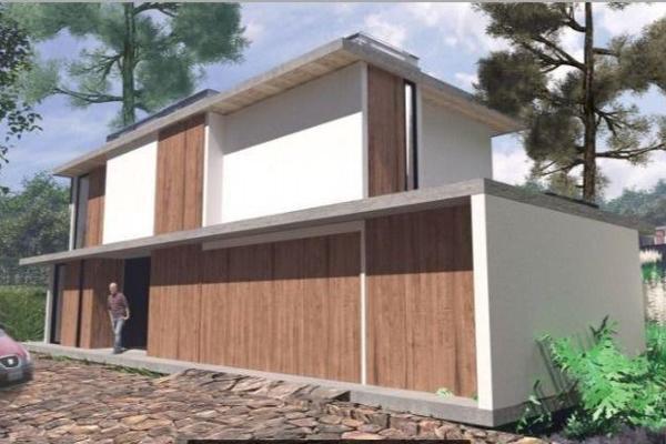 Foto de casa en venta en  , avándaro, valle de bravo, méxico, 8895769 No. 12