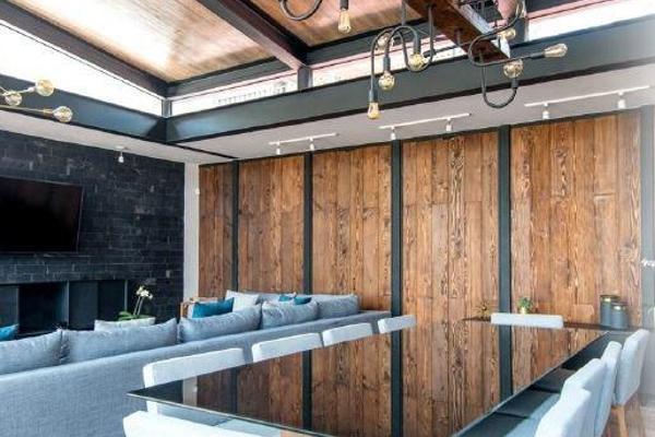 Foto de casa en venta en  , avándaro, valle de bravo, méxico, 8895769 No. 18