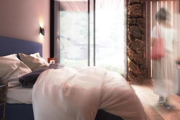 Foto de casa en venta en  , avándaro, valle de bravo, méxico, 8895769 No. 26