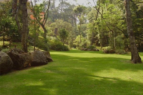 Foto de casa en venta en  , avándaro, valle de bravo, méxico, 9121681 No. 02