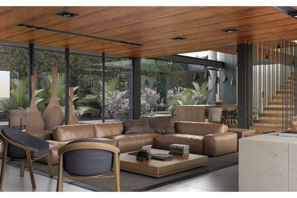 Foto de casa en condominio en venta en  , avándaro, valle de bravo, méxico, 9304336 No. 04