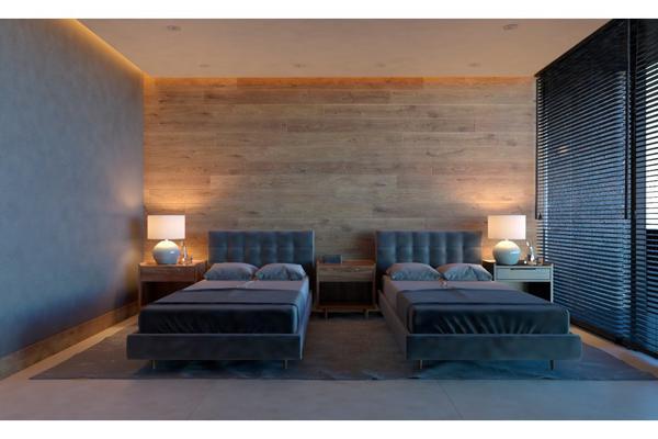 Foto de casa en condominio en venta en  , avándaro, valle de bravo, méxico, 9304336 No. 07