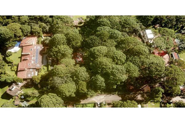 Foto de casa en condominio en venta en  , avándaro, valle de bravo, méxico, 9304336 No. 13