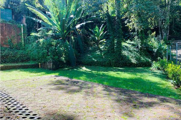 Foto de casa en condominio en venta en  , avándaro, valle de bravo, méxico, 9304352 No. 14