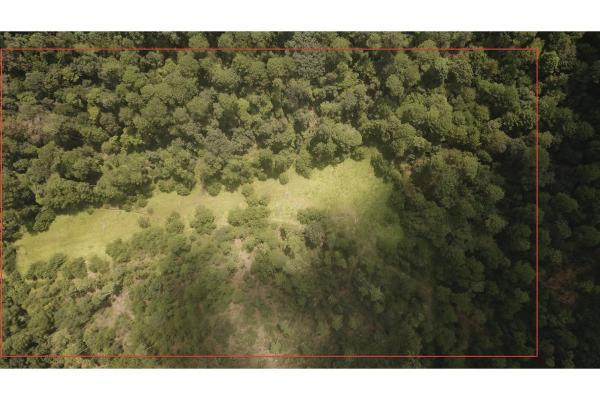 Foto de terreno habitacional en venta en  , el manzano, valle de bravo, méxico, 9304456 No. 02