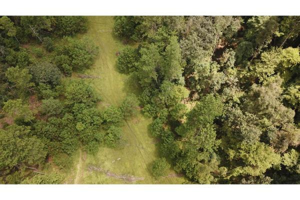Foto de terreno habitacional en venta en  , el manzano, valle de bravo, méxico, 9304456 No. 04