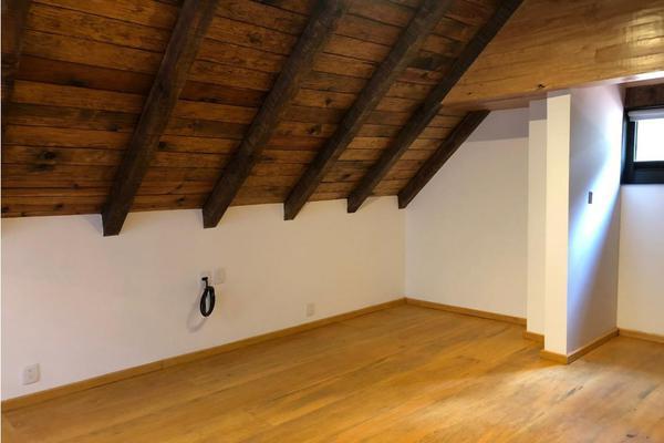 Foto de casa en venta en  , avándaro, valle de bravo, méxico, 9305429 No. 04