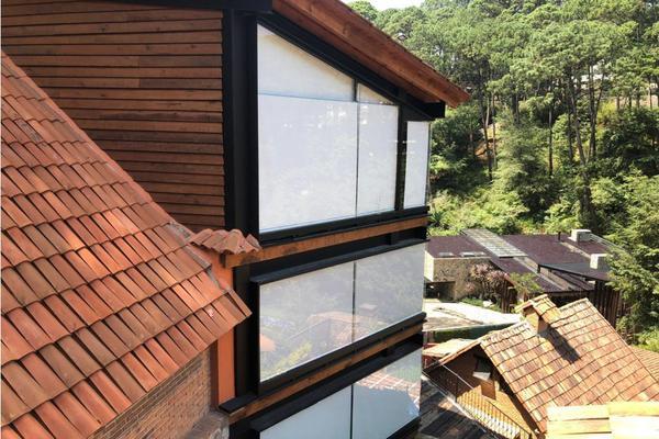 Foto de casa en venta en  , avándaro, valle de bravo, méxico, 9305429 No. 05