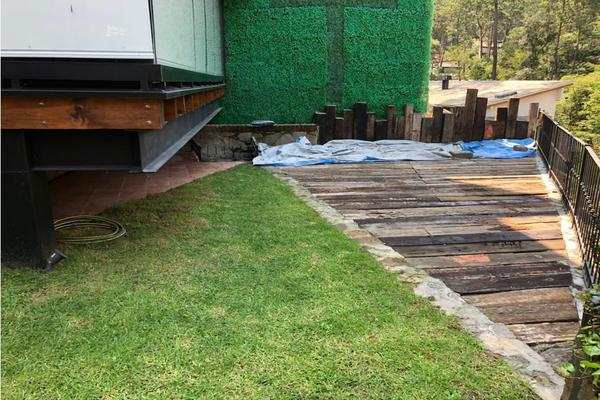 Foto de casa en venta en  , avándaro, valle de bravo, méxico, 9305429 No. 06