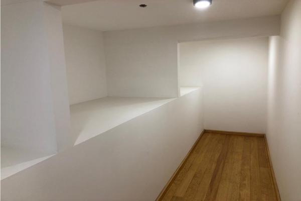 Foto de casa en venta en  , avándaro, valle de bravo, méxico, 9305429 No. 08