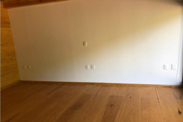 Foto de casa en venta en  , avándaro, valle de bravo, méxico, 9305429 No. 09