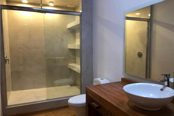 Foto de casa en venta en  , avándaro, valle de bravo, méxico, 9305429 No. 10