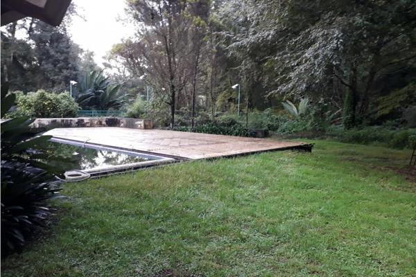 Foto de casa en venta en  , avándaro, valle de bravo, méxico, 9305557 No. 05