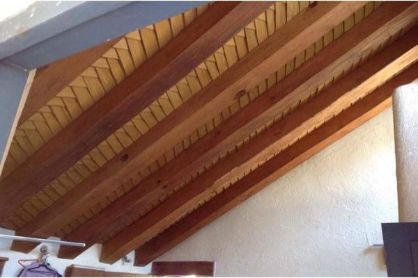 Foto de casa en venta en  , avándaro, valle de bravo, méxico, 9305557 No. 13