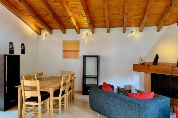 Foto de departamento en renta en  , avándaro, valle de bravo, méxico, 9914079 No. 03