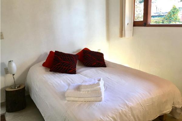 Foto de departamento en renta en  , avándaro, valle de bravo, méxico, 9914079 No. 06