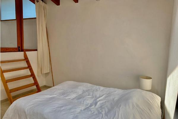 Foto de departamento en renta en  , avándaro, valle de bravo, méxico, 9914079 No. 07