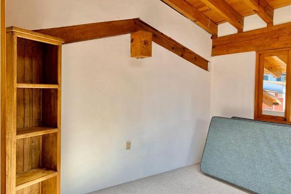 Foto de departamento en renta en  , avándaro, valle de bravo, méxico, 9914079 No. 10