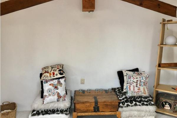 Foto de departamento en renta en  , avándaro, valle de bravo, méxico, 9914079 No. 11