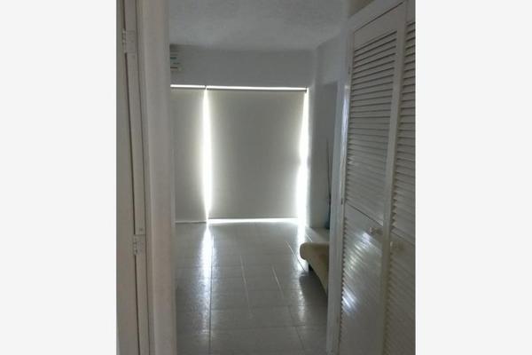 Foto de departamento en venta en avanida esenica 7, pichilingue, acapulco de juárez, guerrero, 5897892 No. 03