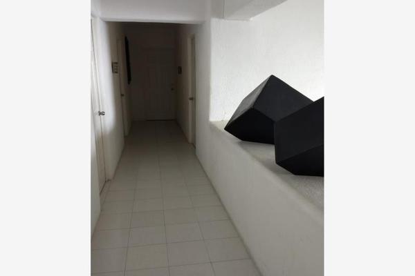Foto de departamento en venta en avanida esenica 7, pichilingue, acapulco de juárez, guerrero, 5897892 No. 07