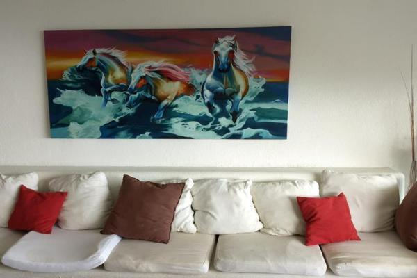 Foto de departamento en venta en avanida esenica 7, pichilingue, acapulco de juárez, guerrero, 5897892 No. 11