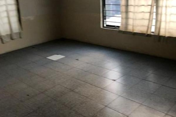 Foto de edificio en venta en  , avante, coyoacán, df / cdmx, 12827003 No. 04