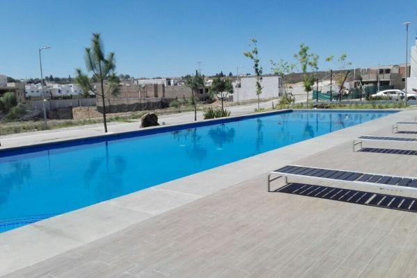 Foto de casa en venta en avellano , valle imperial, zapopan, jalisco, 6167887 No. 08