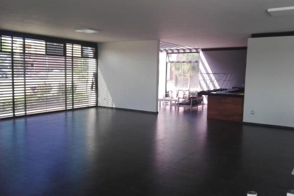 Foto de casa en venta en avellano , valle imperial, zapopan, jalisco, 6167887 No. 14