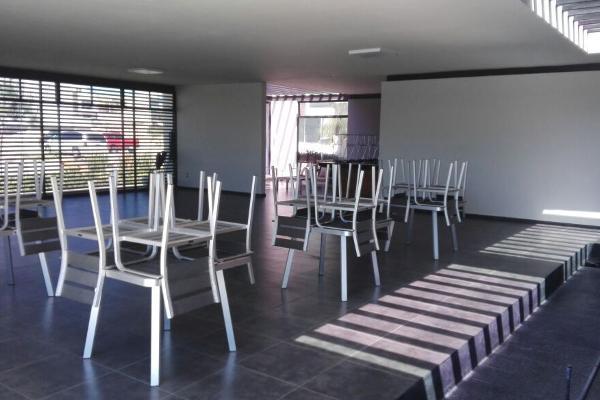 Foto de casa en venta en avellano , valle imperial, zapopan, jalisco, 6167887 No. 16