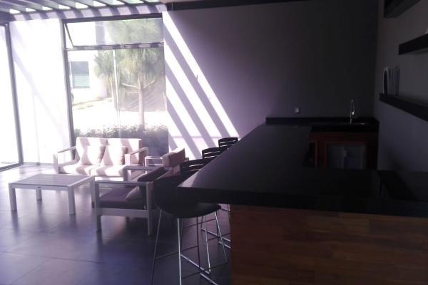 Foto de casa en venta en avellano , valle imperial, zapopan, jalisco, 6167887 No. 17