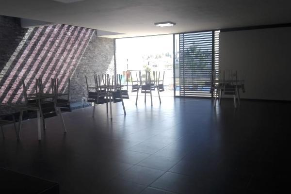 Foto de casa en venta en avellano , valle imperial, zapopan, jalisco, 6167887 No. 18