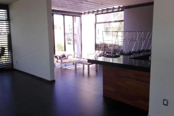 Foto de casa en venta en avellano , valle imperial, zapopan, jalisco, 6167887 No. 20