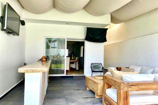 Foto de casa en venta en avena 123, jardines del campestre, león, guanajuato, 0 No. 10
