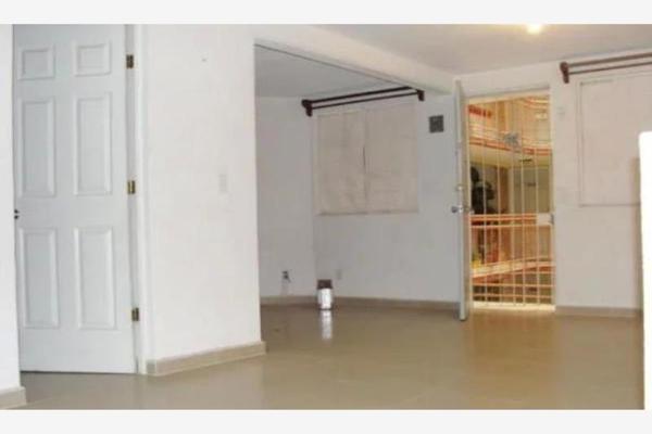 Foto de departamento en venta en avenda central 175, san pedro de los pinos, álvaro obregón, df / cdmx, 0 No. 03