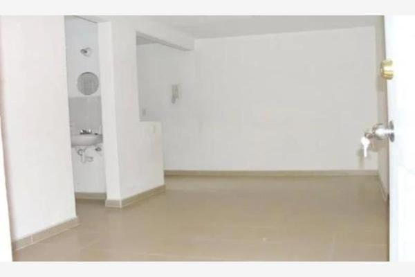 Foto de departamento en venta en avenda central 175, san pedro de los pinos, álvaro obregón, df / cdmx, 0 No. 04