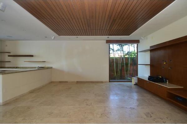 Foto de casa en venta en avendida las palmas 35, nuevo vallarta, bahía de banderas, nayarit, 5436291 No. 07