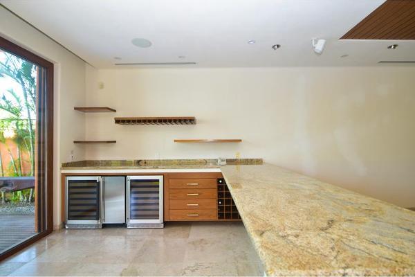 Foto de casa en venta en avendida las palmas 35, nuevo vallarta, bahía de banderas, nayarit, 5436291 No. 08