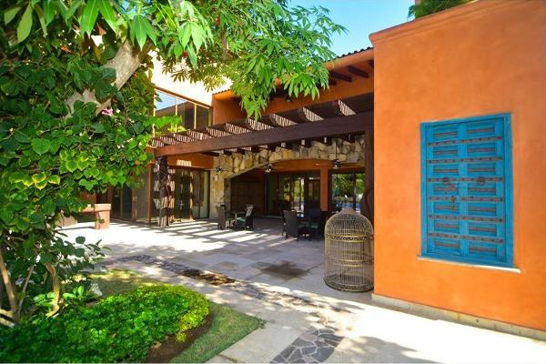 Foto de casa en venta en avendida las palmas 35, nuevo vallarta, bahía de banderas, nayarit, 5436291 No. 09