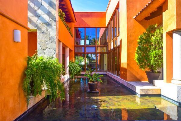 Foto de casa en venta en avendida las palmas 35, nuevo vallarta, bahía de banderas, nayarit, 5436291 No. 10