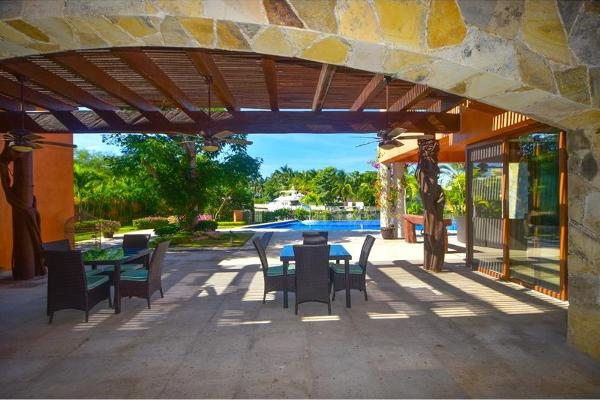 Foto de casa en venta en avendida las palmas 35, nuevo vallarta, bahía de banderas, nayarit, 5436291 No. 11