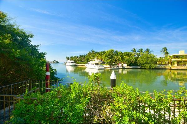 Foto de casa en venta en avendida las palmas 35, nuevo vallarta, bahía de banderas, nayarit, 5436291 No. 13