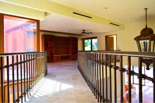 Foto de casa en venta en avendida las palmas 35, nuevo vallarta, bahía de banderas, nayarit, 5436291 No. 22