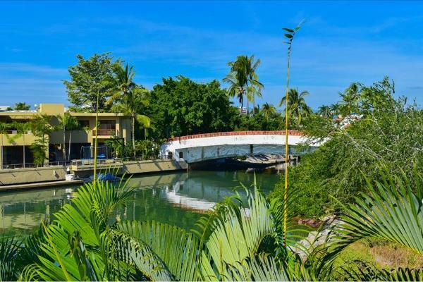 Foto de casa en venta en avendida las palmas 35, nuevo vallarta, bahía de banderas, nayarit, 5436291 No. 25