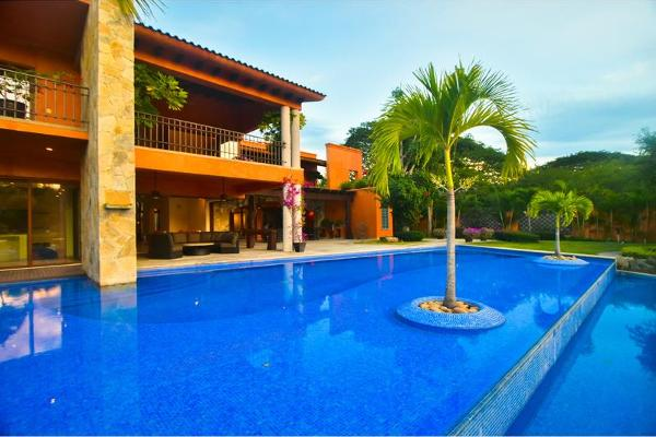 Foto de casa en venta en avendida las palmas 35, nuevo vallarta, bahía de banderas, nayarit, 5436291 No. 32