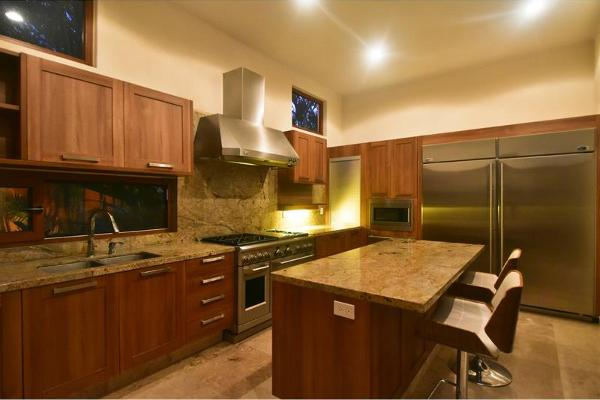 Foto de casa en venta en avendida las palmas 35, nuevo vallarta, bahía de banderas, nayarit, 5436291 No. 34
